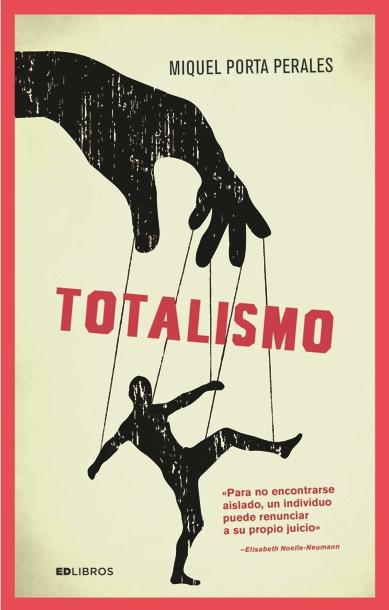 portada-totalismo
