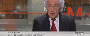 Boada-en-TV3