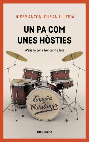 Descarga la portada de la edición catalana del libro