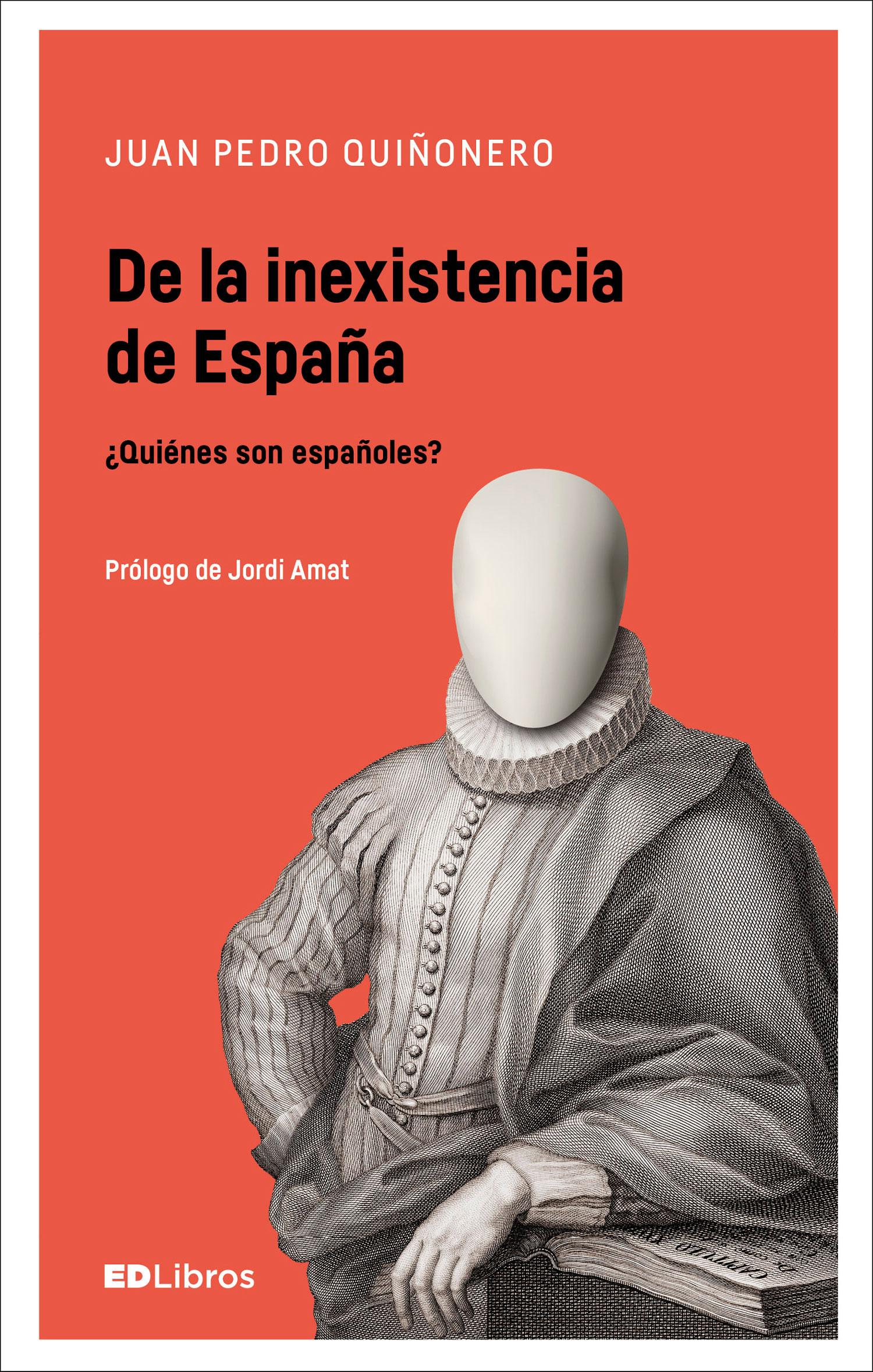 espana-existencia-portada